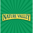 Logo Nature Valley